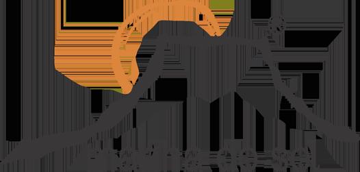 Pousada na Chapada dos Guimarães - Pousada Marina do Sol